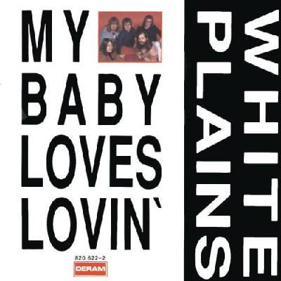 my-baby-loves-lovin-