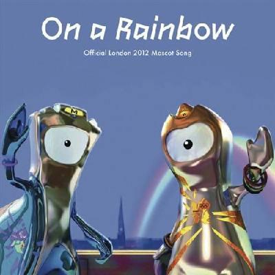 on-a-rainbow