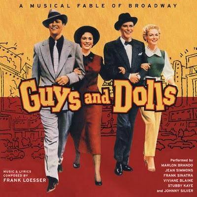 here-i-go-again-from-guys-and-dolls-