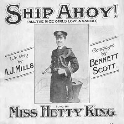ship-ahoy-all-the-nice-girls-love-a-sailor-