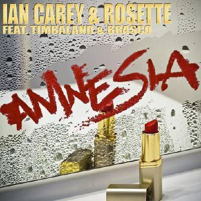 amnesia-feat-timbaland-and-brasco-