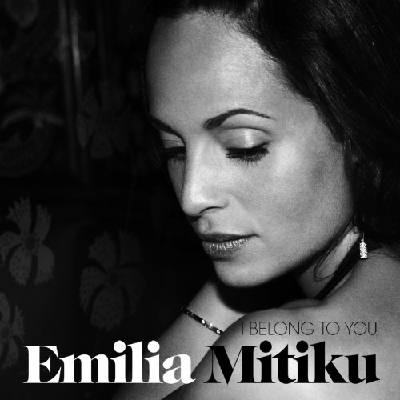 So Wonderful Emilia Mitiku
