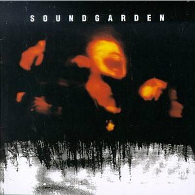 black-hole-sun-jazz-version-