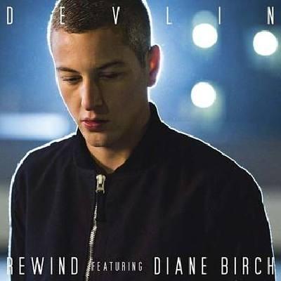 rewind-feat-diane-birch-
