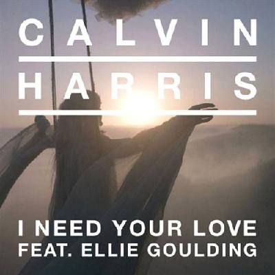 i-need-your-love-feat-ellie-goulding-