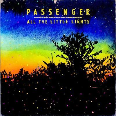 all-the-little-lights