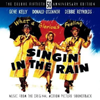 broadway-rhythm-from-singin-in-the-rain-