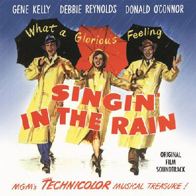 all-i-do-is-dream-of-you-from-singin-in-the-rain-