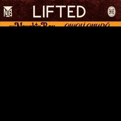 lifted-feat-emeli-sande-