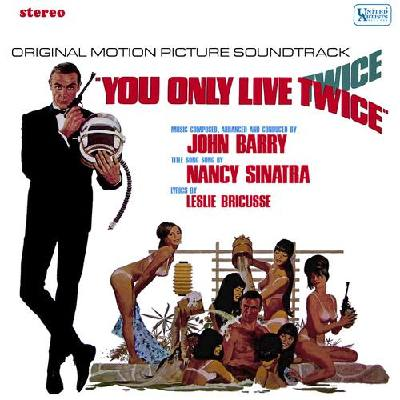 you-only-live-twice-theme-from-the-james-bond-film-