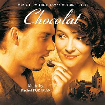 passage-of-time-from-chocolat-