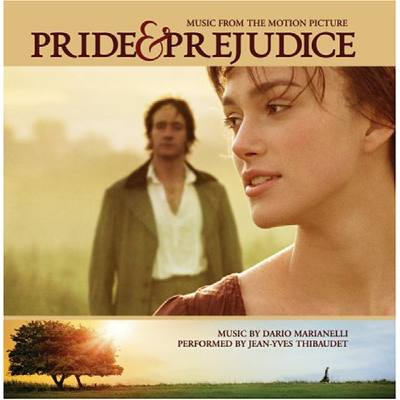 leaving-netherfield-from-pride-and-prejudice-