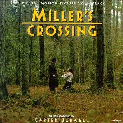 miller-s-crossing-end-titles-