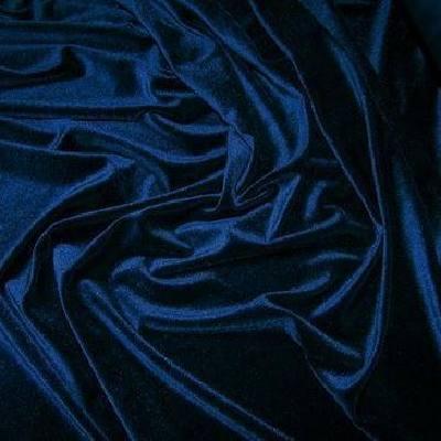 blue-velvet-mysteries-of-love-