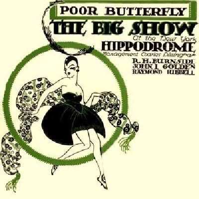 poor-butterfly