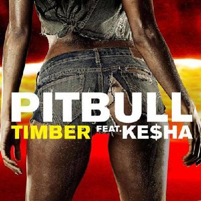 timber-feat-ke-ha-