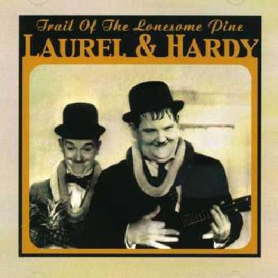 dance-of-the-cuckoos-laurel-and-hardy-theme-