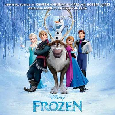 for-the-first-time-in-forever-from-frozen-
