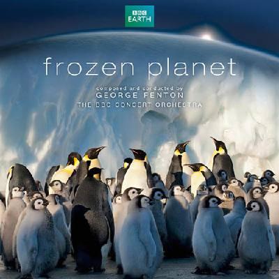 frozen-planet-antarctic-mystery