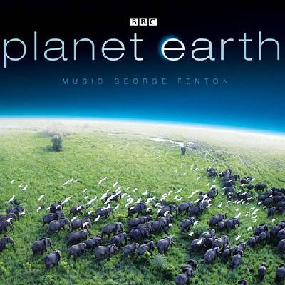 planet-earth-discovering-antarctica, 2.99 EUR @ notenbuch-de