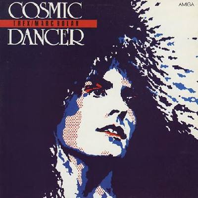 cosmic-dancer