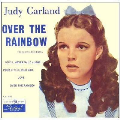 over-the-rainbow-from-the-wizard-of-oz-