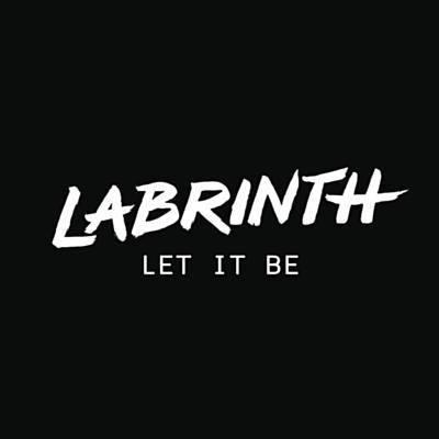 let-it-be