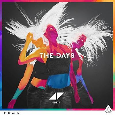 the-days-feat-robbie-williams-