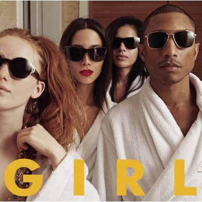 happy-arr-mark-de-lisser-