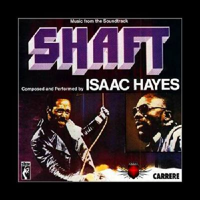 Theme From ´Shaft´