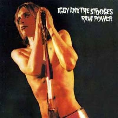 Gimme Danger Iggy & The Stooges