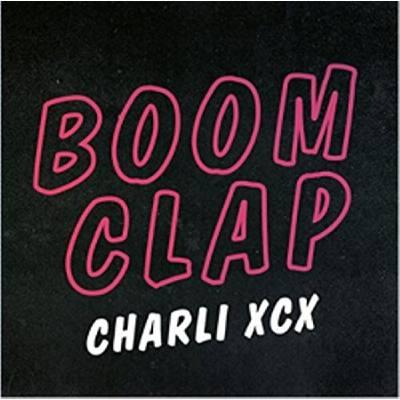 boom-clap