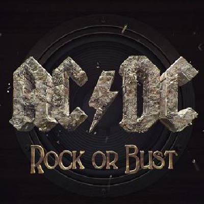 rock-or-bust