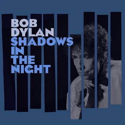 Full Moon And Empty Arms Bob Dylan