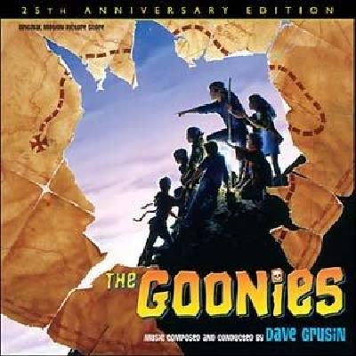 the-goonies-theme-