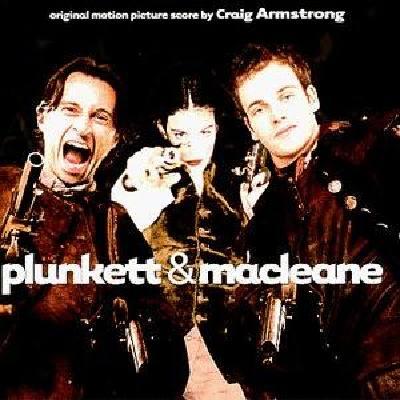 plunkett-macleane-rebecca-
