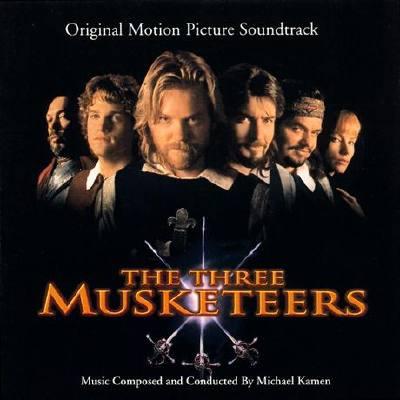 the-three-musketeers-d-artagnan-galliard-air-