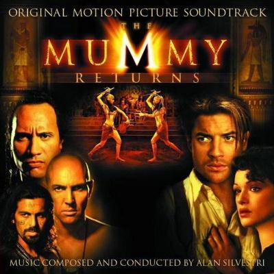 the-mummy-returns-the-mummy-returns-