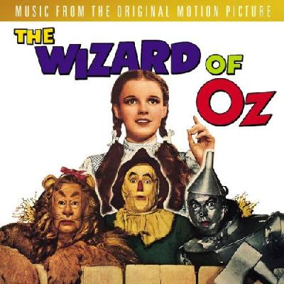 if-i-were-the-king-of-the-forest-from-the-wizard-of-oz-
