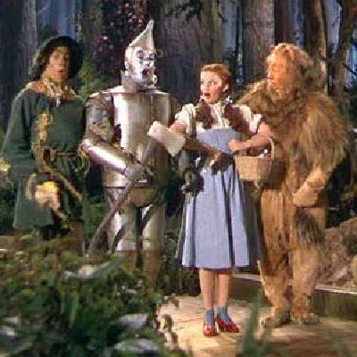 the-merry-old-land-of-oz
