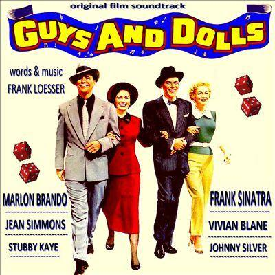 luck-be-a-lady-from-guys-and-dolls-