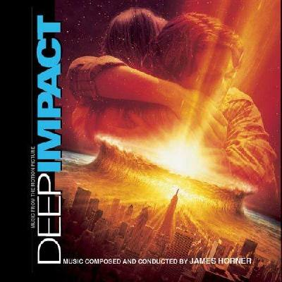 the-wedding-from-deep-impact-