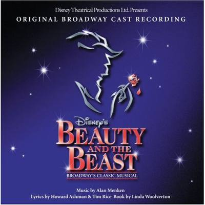 be-our-guest-from-beauty-and-the-beast-