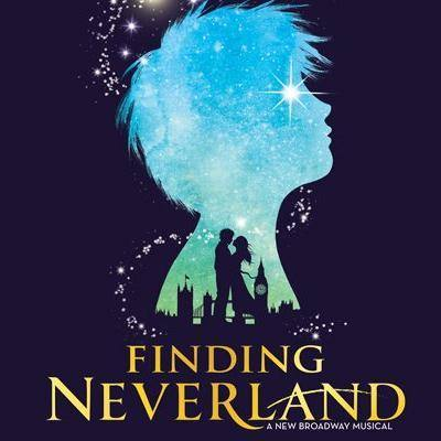 Live By The Hook (from ´Finding Neverland´)
