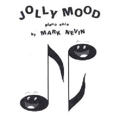 jolly-mood
