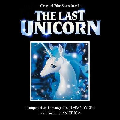 the-last-unicorn