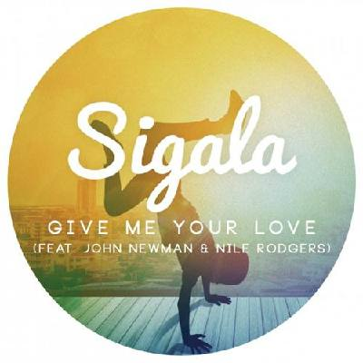 give-me-your-love-feat-john-newman-nile-rodgers-