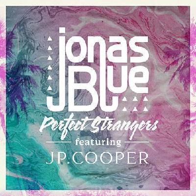 perfect-strangers-feat-jp-cooper-