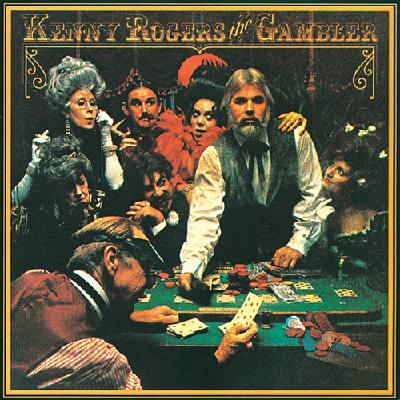 the-gambler