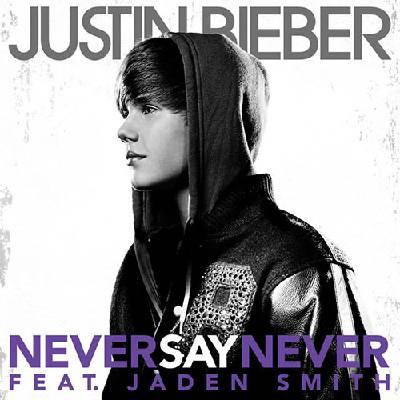 never-say-never-feat-jaden-smith-